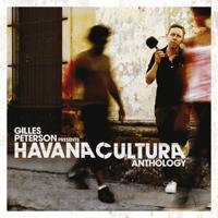 Soy Cubano (feat. Etian Brebaje Man & Sexto Sentido) Kerkstra