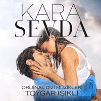 Kokun Hala Tenimde / Nihan & Kemal Toygar Işıklı MP3