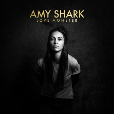 All Loved Up - Amy Shark mp3 download