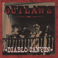 The Wheel The Outlaws