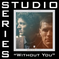 Without You (Feat. Courtney) [Studio Series Performance Track] - - EP - for KING & COUNTRY mp3 download