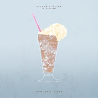 Root Beer Float (feat. Blackbear) - Single - Olivia O'Brien mp3 download