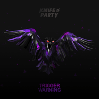 Parliament Funk Knife Party MP3