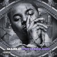 9th Ward God - Marlo mp3 download