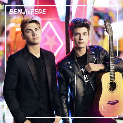 Tutto Per Una Ragione - Benji & Fede Feat. Annalisa mp3 download