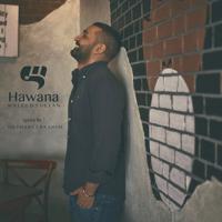 Hawana Waleed Sultan