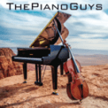Free Download The Piano Guys A Thousand Years Mp3