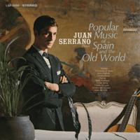 Nectar (Soleares) Juan Serrano