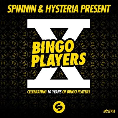 Tom's Diner (2016 Re-Work) - Bingo Players mp3 download