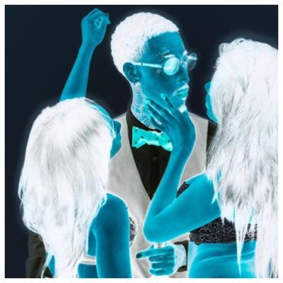 -IDK Why (feat. Tory Lanez) - Single - Curtis Casanova mp3 download