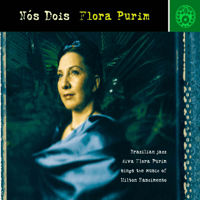 Encontros e Despedidas Flora Purim MP3
