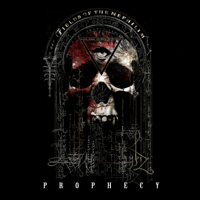 Prophecy Fields of the Nephilim MP3