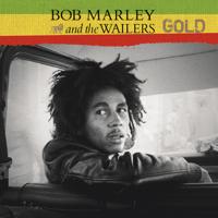 Buffalo Soldier Bob Marley & The Wailers MP3
