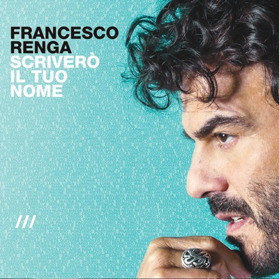 Il Bene - Francesco Renga mp3 download