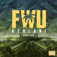 FWU - Single - Kehlani mp3 download