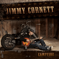 The Highway Is My Home Jimmy Cornett