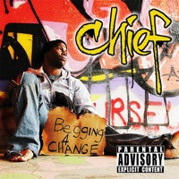 Begging for Change - Chief mp3 download