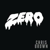 Zero Chris Brown MP3