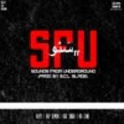 download lagu BCL Blade Sounds from Underground (feat. Rapo, Rap Demon, Kiat Singh, Nu-Zane)