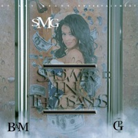 Shower in Thousands - Single - SMG mp3 download