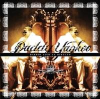 Barrio Fino (En Directo) [Bonus Track Version] - Daddy Yankee mp3 download