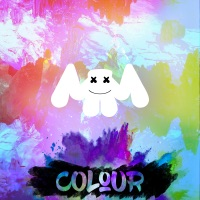 Colour - Single - Marshmello mp3 download
