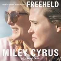 Hands of Love - Single - Miley Cyrus mp3 download