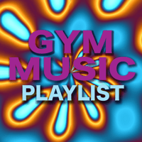 Running Songs Gym Workout Music Series