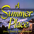 Free Download Percy Faith and His Orchestra A Summer Place Mp3