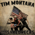 This Beard Came Here to Party (feat. Billy F Gibbons) - Tim Montana and The Shrednecks - Tim Montana and The Shrednecks
