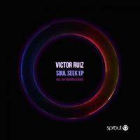 Soul Seek Victor Ruiz