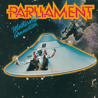 P-Funk (Wants To Get Funked Up) Parliament song