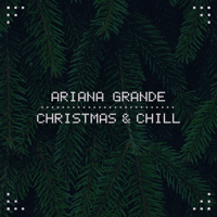Winter Things Ariana Grande