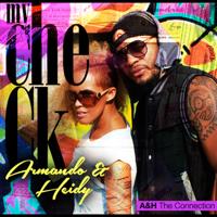 My Check Armando & Heidy