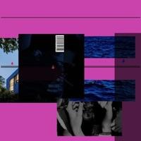 DSN - Single - Brent Faiyaz mp3 download