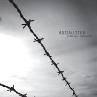 Epitaph Antimatter song