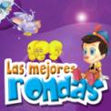 Free Download The Toy Band El Muñeco Pinpón Mp3