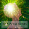 White Noise for Exam Study Brain Study Music Specialists MP3