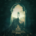 Free Download Alcest Summer's Glory Mp3