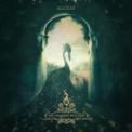 Free Download Alcest Autre temps Mp3