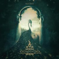 Là où naissent les couleurs nouvelles Alcest