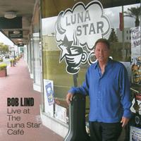 Love the Way You Lie (Live) Bob Lind MP3
