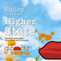 Free Download Bailey Higher State (feat. Jodie Connor) [Jon Medina Remix] Mp3