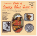Free Download Mott Willis Traveling Man Blues Mp3