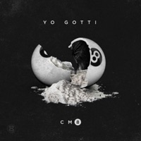 CM8: Any Hood America - Yo Gotti mp3 download