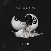 CM8: Any Hood America - Yo Gotti mp3 download