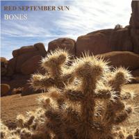 Bones Red September Sun