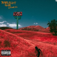3500 (feat. Future & 2 Chainz) - Single - Travis Scott mp3 download