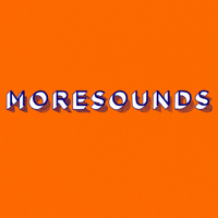 Dead and Bury (feat. Fracture) Moresounds MP3