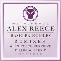 Basic Principles (Alex Reece Reprieve) [2015 Remaster] Alex Reece MP3